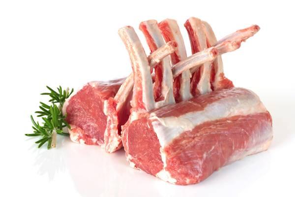 Свинина, говядина, баранина: какое мясо выбрать? для шашлыка и не только. как выбрать хорошее мясо: советы кулинарам