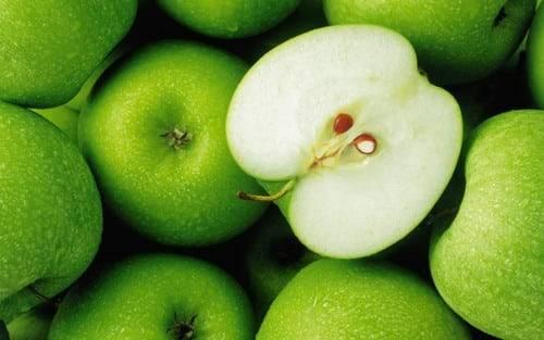 Рецепты диеты при панкреатите   рецепты диеты при остром и хроническом панкреатите   компетентно о здоровье на ilive