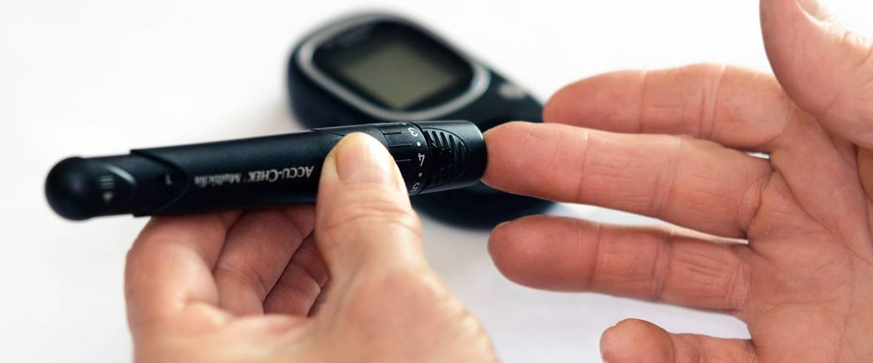 Продукты, повышающие сахар   компетентно о здоровье на ilive