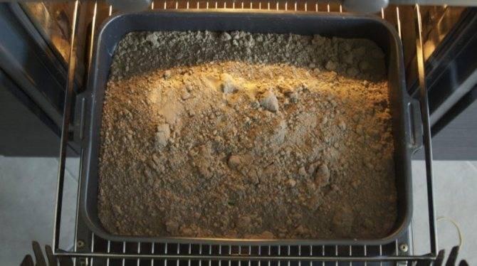 Сладкий и сочный сорт перца «толстячок» для теплиц и открытого грунта