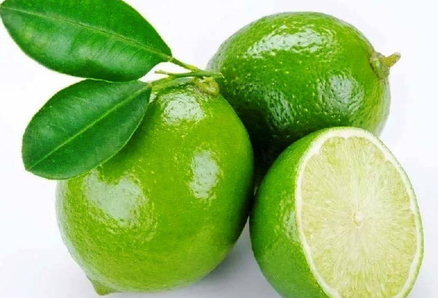 Чем отличается лимон от лайма — selok.info