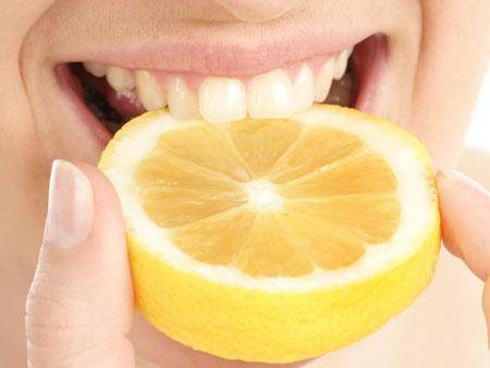 Вода с лимоном при грудном вскармливании - мамины новости