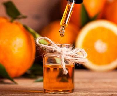 Эфирное масло мандарина | магия в нас и вокруг нас вики | fandom