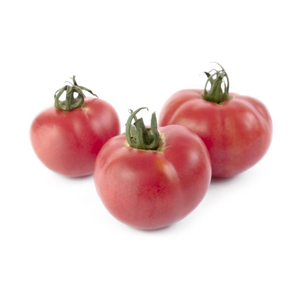 Томат розовое чудо f1: отзывы, фото, урожайность – дачные дела