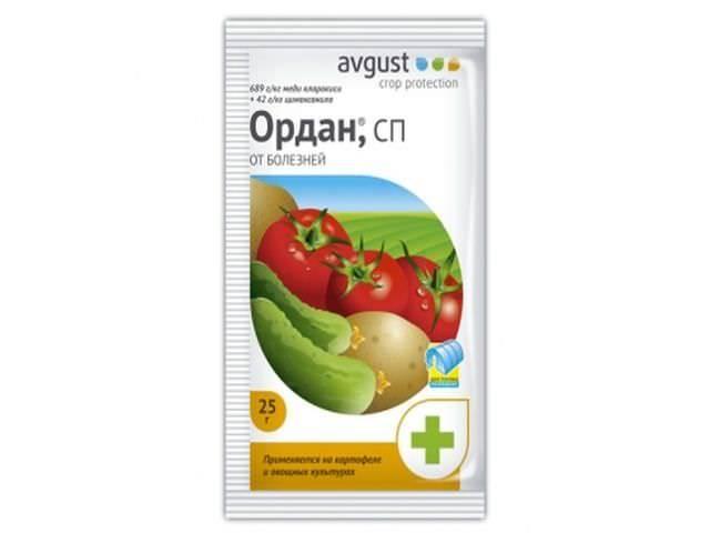 ᐉ ордан для картофеля: инструкция по обработке и дозировка - roza-zanoza.ru