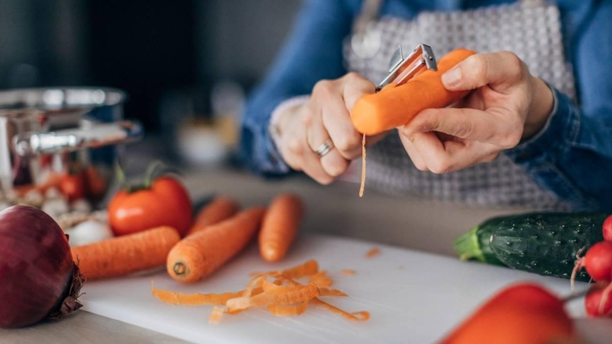 Витамины в моркови, какие содержатся и для чего необходимы. полезные свойства витаминного корнеплода, в каких случаях витамины в моркови будут использоваться по-максимуму?