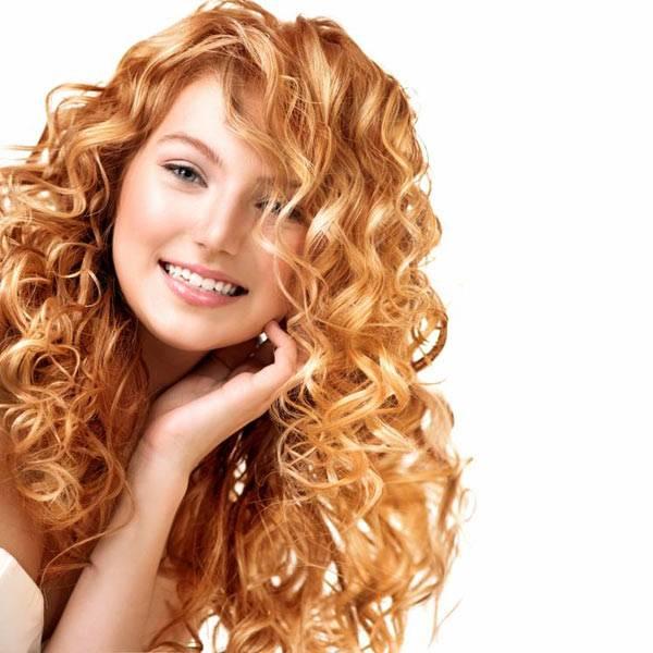Эфирное масло мандарина: свойства и применение в косметологии