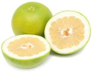 Свити фрукт: что это такое, состав, как есть, польза и вред