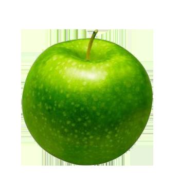 Всемирно известная яблоня гренни смит