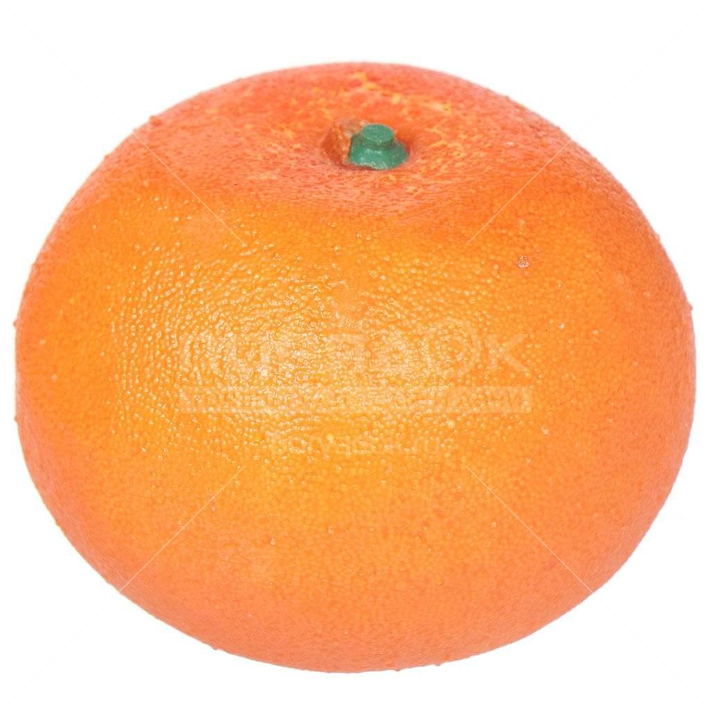 Сорта мандаринов: как называются, описание