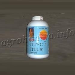 Титус, стс (гербициды, пестициды) — agroxxi