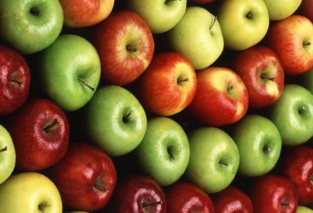 Диета 5 при панкреатите   компетентно о здоровье на ilive