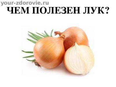 Чем подкормить лук чтобы был крупный: на репку, народные средства