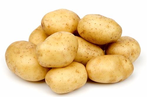 Лучшие сорта картофеля для сибири западной и восточной описания и характеристики