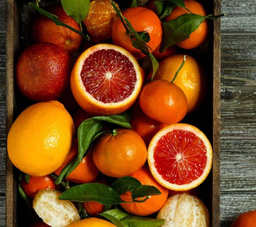 Сонник собирать апельсины. к чему снится собирать апельсины видеть во сне - сонник дома солнца