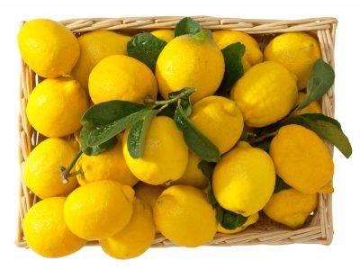 Как хранить лимоны в домашних условиях - основные правила. лучшие способы и сроки хранения