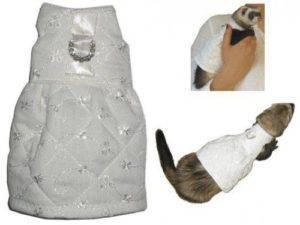 ᐉ учимся шить одежду для собак с нуля. выкройки одежды для собак мелких пород своими руками: особенности построения чертежа и пошива на примере мастер-класса по изготовлению спортивного комбинезона для чихуахуа ✅ igrad.su