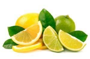 Лайм и лимон: чем отличаются эти фрукты, можно ли заменить одно другим или нет, в чем разница по вкусу, какой кислее, полезнее и лучше, дольше хранится, а также фотодача эксперт