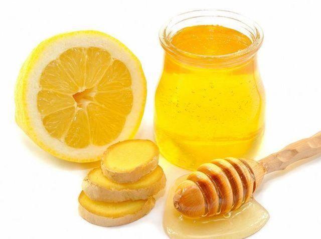 Цедра лимона: что это такое, полезные свойства, как сделать