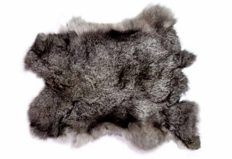 Выделка и обработка овечьих шкур: полное руководство