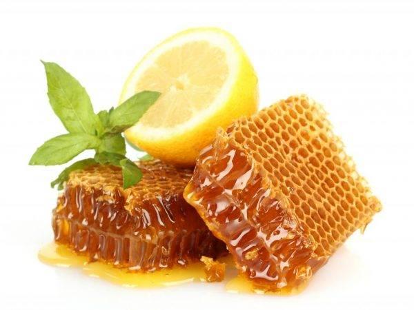 Маска из меда для лица – уникальное средство для поддержания красоты и молодости | компетентно о здоровье на ilive