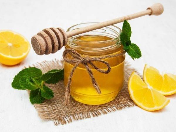 Лимонный сок для похудения: рецепты напитков и отзывы | компетентно о здоровье на ilive