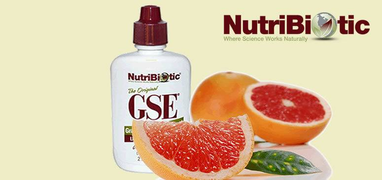 Глава  2. об экстракте из семян грейпфрута