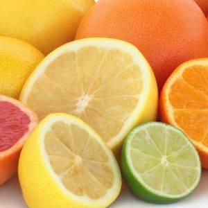 Цитрусовые фрукты: список названий и фото, а также свойства