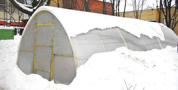 Подготовка дачи к зиме: видео-инструкция как подготовить своими руками, фото