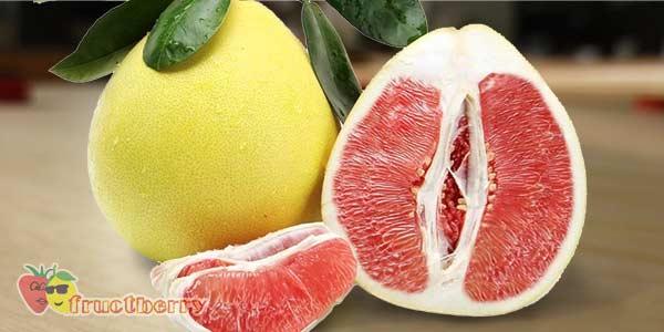Помело: польза и вред помело, что такое помело и как растет фрукт