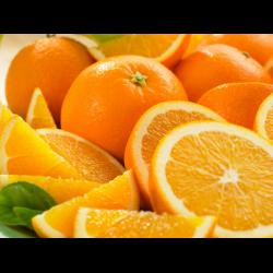 Яично-апельсиновая диета на 7 дней :: способы и советы ::  «живи!