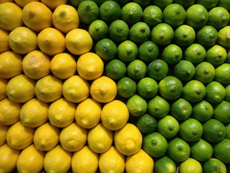 Лайм: полезные свойства фрукта | food and health