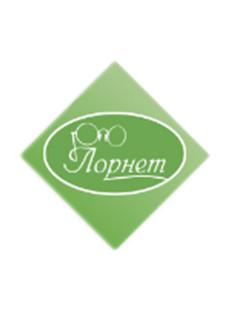 Инструкция по применению гербицида «лорнет»