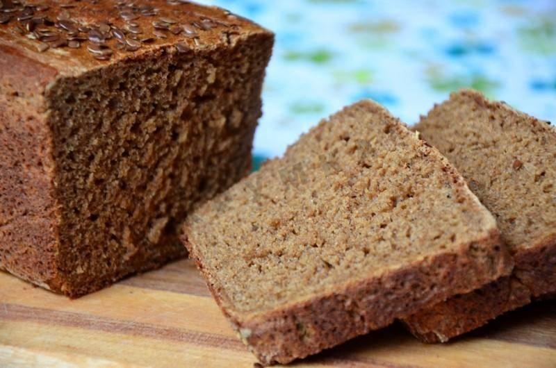 Подкормка огурцов хлебным настоем: рецепты удобрения, в чём заключается польза
