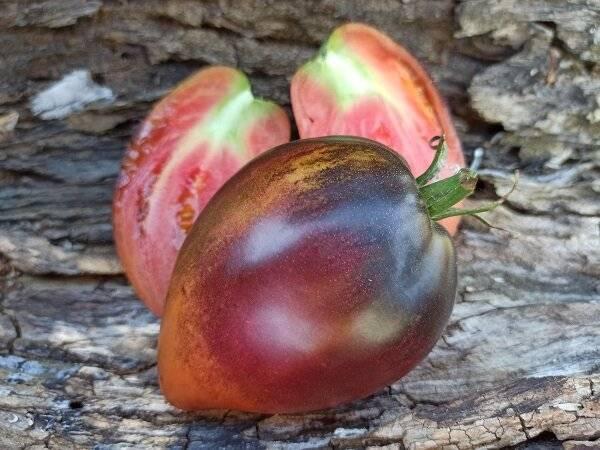 Томат сержант пеппер (sgt pepper): описание сорта, отзывы об урожайности, фото помидоров