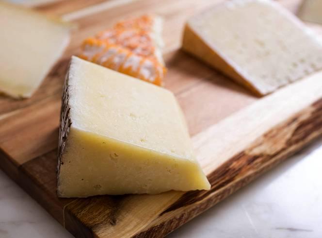 Сухое молоко: полезные и вредные свойства   food and health