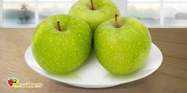 Сорт яблони семеренко фото и описание сорта