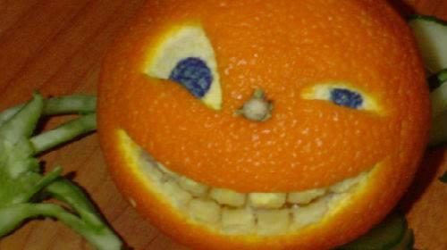 Сонник большие апельсины. к чему снится большие апельсины видеть во сне - сонник дома солнца