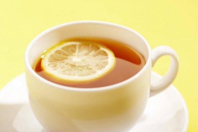 Можно ли употреблять при грудном вскармливании лимон маме и ребенку