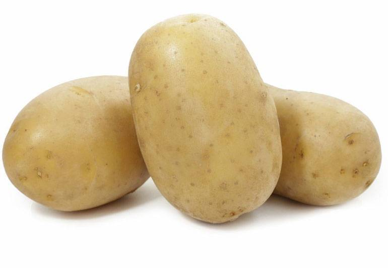 Описание картофеля сорта «адретта»: характеристика, фото, отзывы