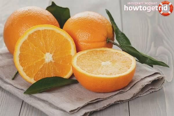 Апельсины при беременности: польза и вред, можно ли есть на ранних и поздних сроках, отзывы