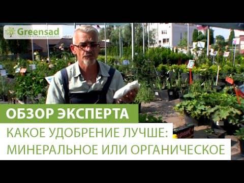 Аммофоска: состав, назначение и инструкция по применению удобрения