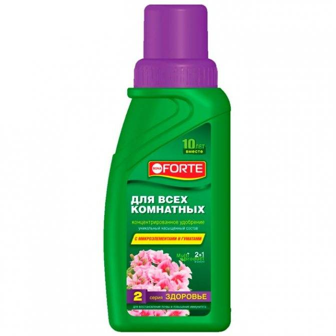 Как поливать спатифиллум: как часто в домашних условиях следует орошать цветок женское счастье, чем именно и сколько раз в неделю?дача эксперт