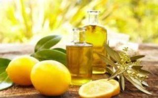 Цедра лимона: что это такое, можно ли есть шкурку и каковы её свойства, а именно польза и вред, как получить, чем снять и натереть корку, а также фото кожурыдача эксперт