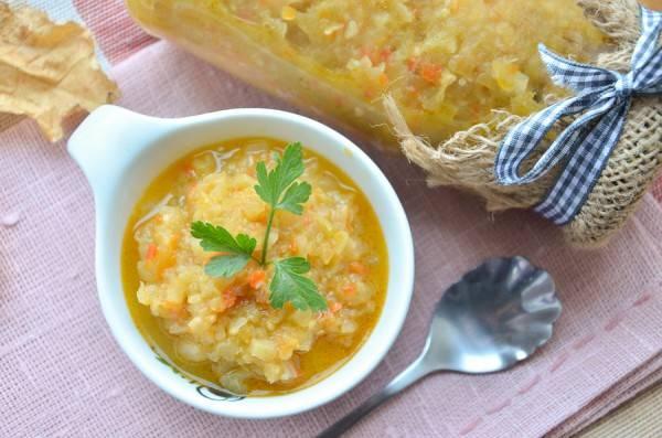 Икра из зеленых помидор на зиму рецепты с фото простые и вкусные