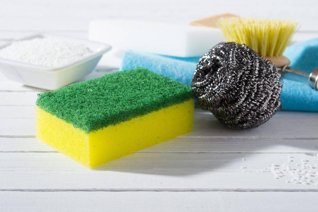 Как промыть стиральную машину-автомат лимонной кислотой: советы и рекомендации по применению