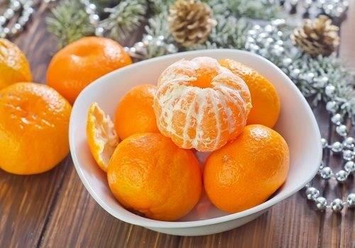 Мандарины при диабете 2 типа: можно или нет диабетикам кушать апельсины и мандарины? | продукты | diabetystop.com