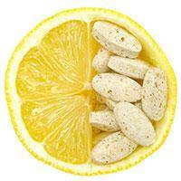 Витамин с: где содержится и как избежать дефицита | новости