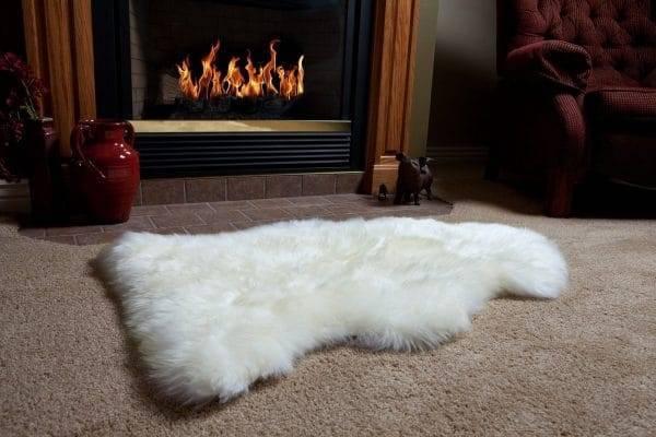 Как правильно выделать шкуру овцы в домашних условиях