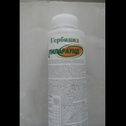 Гербицид базагран по цене 1 120 руб., купить в ставрополе